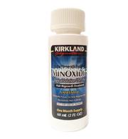 Kirkland Minoxidil Миноксидил 5% для бороды
