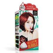 Продам корейские стойкие супер шампунь-краски для волос!